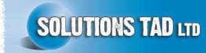 Solutions TAD Ltd | Pest Control Harrow
